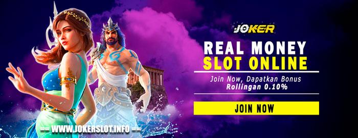 slot joker online | Joker Slot